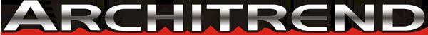 Architrend Logo
